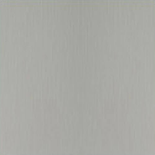 Agate Grey (Wood)