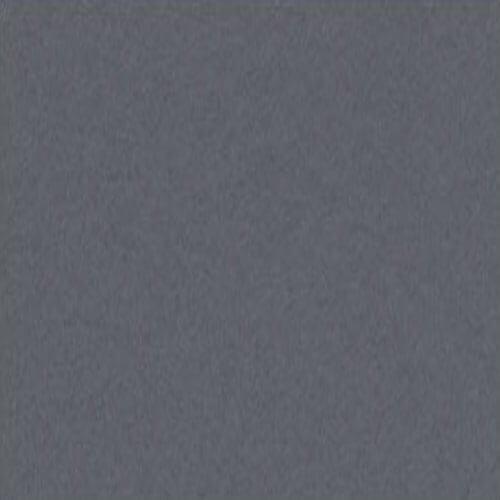 Grey (Wood)