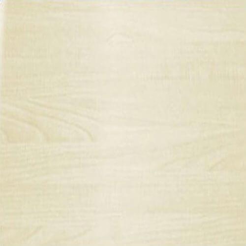 Cream (Wood)