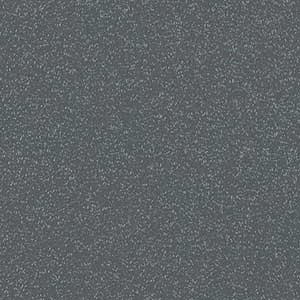 Basalt Grey Smooth