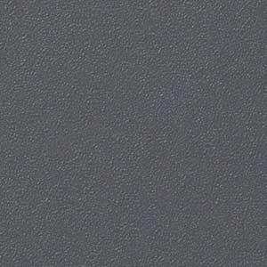 Slate Grey Finesse