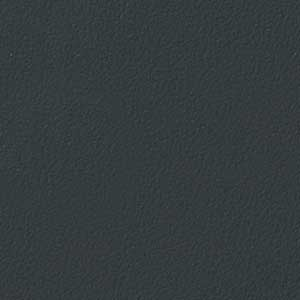 Anthracite Grey Smooth